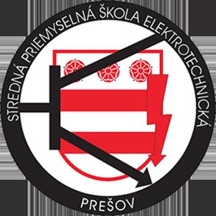 https://zssutaze.spse-po.sk